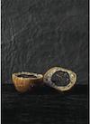 Black Truffle En Croute