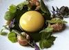 Egg Herbs