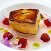 Toque Foie Gras></a></td> </tr> </table> <table  width=